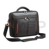 "Torba do notebooka Classic+ 10-12.1"" Clamshell"