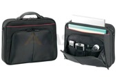"Torba do notebooka Pro TARGUS - L 15"" - 16"""