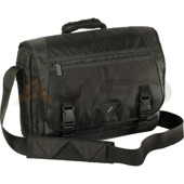 "Torba do notebooka TARGUS A7 Messenger 16"" Black"