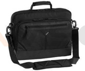 "Torba do notebooka TARGUS A7 Slipcase Attaché 16"" Black"