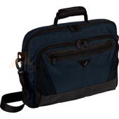 "Torba do notebooka TARGUS A7 Slipcase Attaché 16"" Blue"