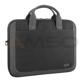 "Torba do notebooka TARGUS Cammeo 15.6"" Slipcase Black"