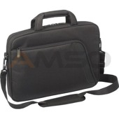 "Torba do notebooka TARGUS Ecosmart Spruce Slipcase 16"" Black"