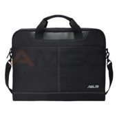 Torba na laptopa 16'' ASUS Nereus Carry Bag
