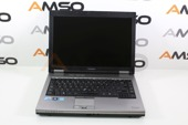 Toshiba Tecra M10-1H4 C2D P8700 4Gb 250GB Windows 7 Home Premium L12