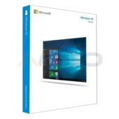 Windows 10 Home 32-bit/64-bit English USB