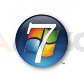 Windows 7 Pro Refurbished w/SP1 x64  ENGLISH OEM RRP Commrcl