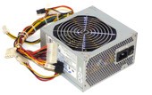 Zasilacz FSP Group FSP350-60GLN(80) 350W ATX12V Ver.2.2 80 PLUS Certified Active PFC