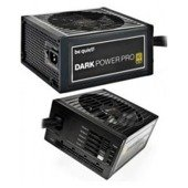 Zasilacz be quiet! DARK POWER PRO10 550W 135mm CM 80+ Gold