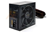 Zasilacz be quiet! Pure Power L8 400W 120mm 80+B (Haswell)
