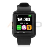 Zegarek typu smartwatch Media-Tech ACTIVE WATCH MT849