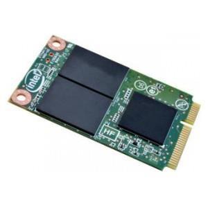 Poleasingowy Dysk 256GB SSD mSata Laptop