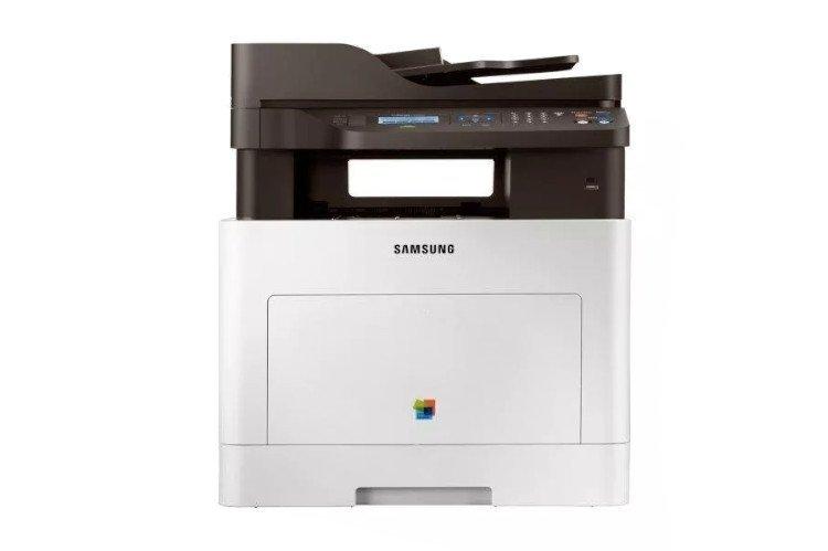 NOWY Samsung ProXpress SL-C3060ND Drukarka Wielofunkcyjna Laser Kolor