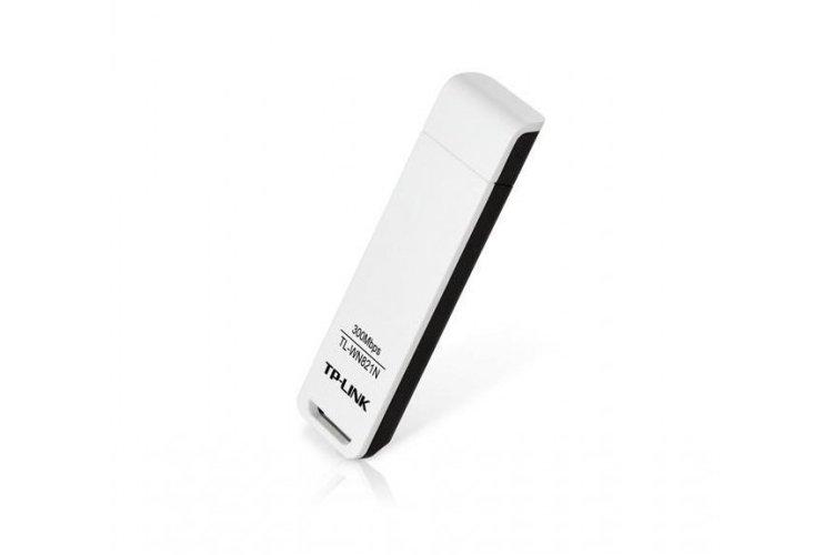 Karta Sieciowa TP-Link TL-WN821N mini WiFi N USB