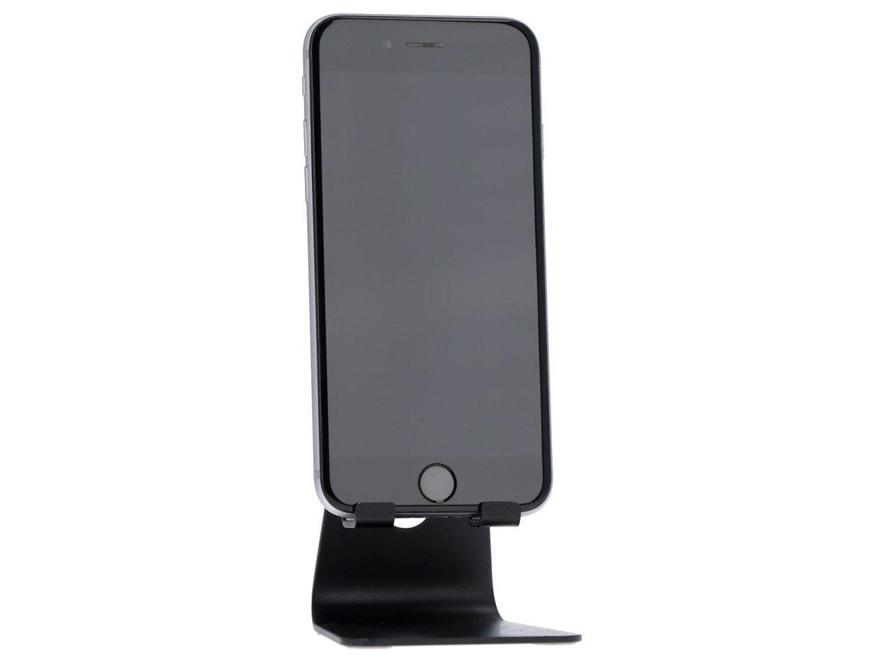 APPLE iPhone 6 A1586 4,7