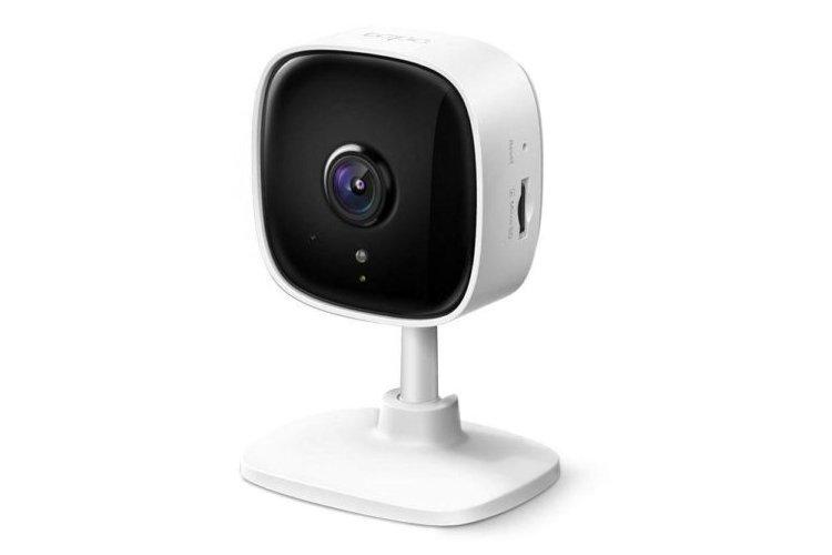 Kamera IP Tp-link Tapo C100 Security Camera 1080p