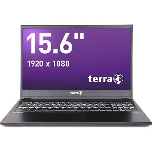 Nowy Laptop Wortmann AG Terra Mobile 1516 i5-10210U 8GB 480GB SSD 1920x1080 Windows 10 Home