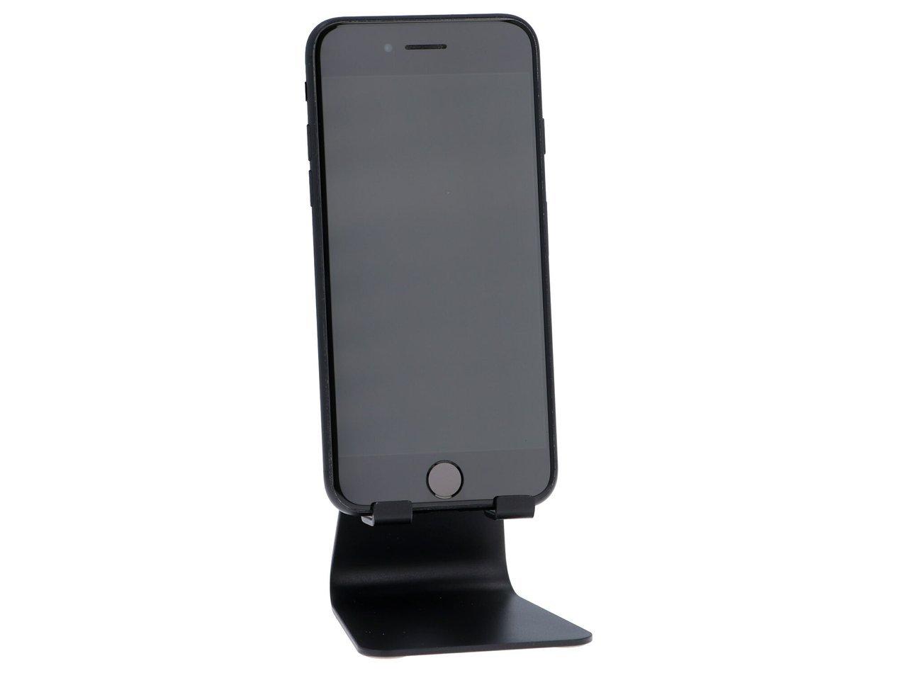 APPLE iPhone 7 A1778 4,7