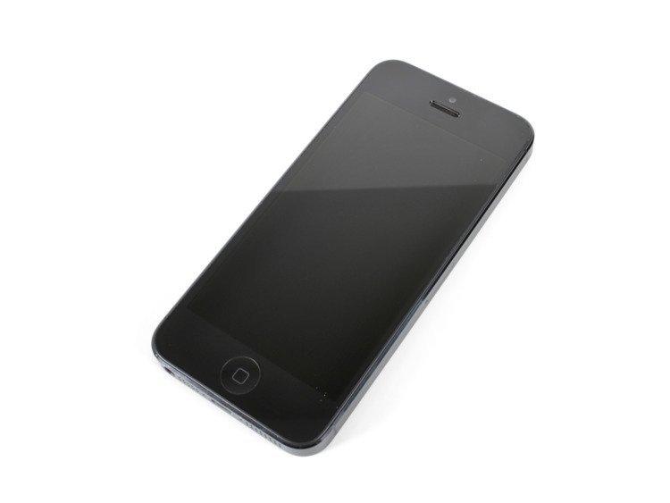 APPLE iPhone 5 A1429 4.0