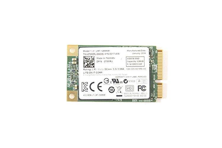 Dysk SSD mSATA LiteOn 128GB Laptop PC
