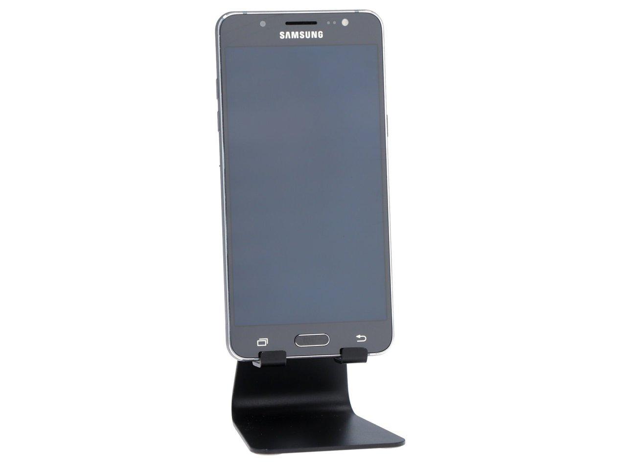 Samsung Galaxy J5 2016 2GB 16GB 720x1280 Klasa A- S/N: RF8HA1GS6NX