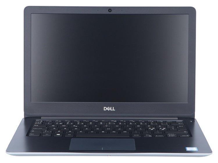 Dell Vostro 5370 i5-8250U 8GB 240GB SSD 1920x1080 Klasa A Windows 10 Home