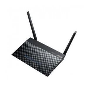 Router Asus RT-AC51U Wi-Fi AC750 USB 3G/4G