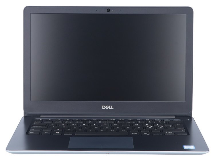 Dell Vostro 5370 i5-8250U 8GB 240GB SSD 1920x1080 Klasa A Windows 10 Home