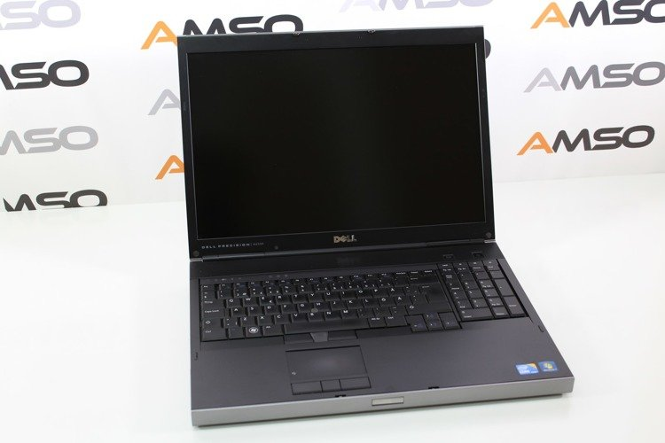 DELL PRECISION M4600 BROADCOM USH DRIVERS FOR PC