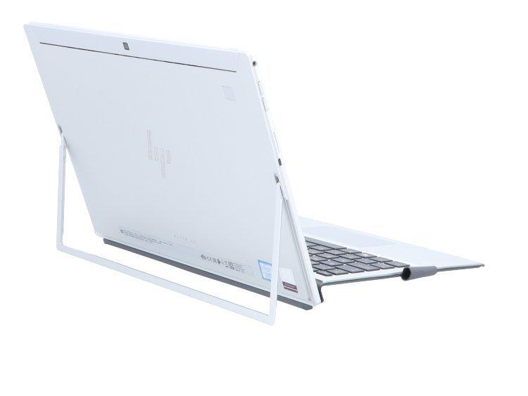 Laptop 2w1 HP Elite X2 1013 G3 Intel i5-8250U 16GB 256GB SSD 3000x2000 Klasa B Windows 10 Home