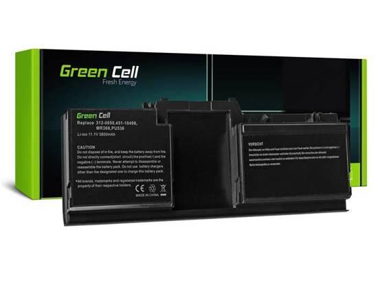 HP Mini 210-1019EG Notebook Broadcom GPS Windows 8 X64