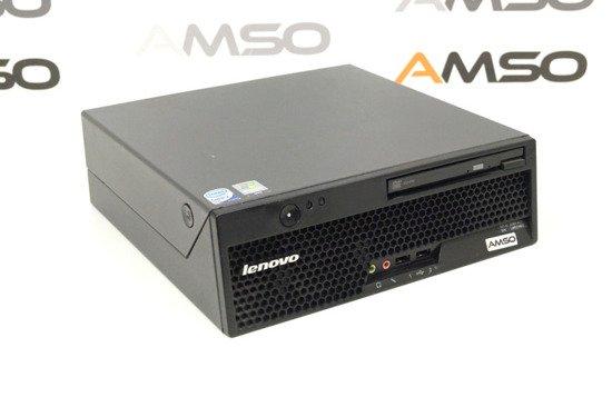 Driver for HP Mini 210-1108TU Notebook Broadcom GPS