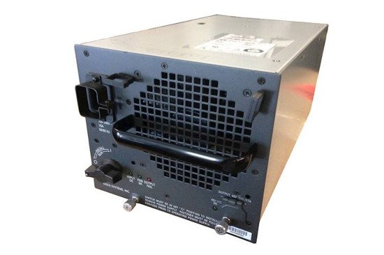 HP Mini 210-2080ca Notebook Broadcom VGA Windows 8