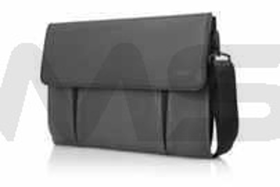 "Ultralife Canvas 13.3""Slipcase Charcoal"