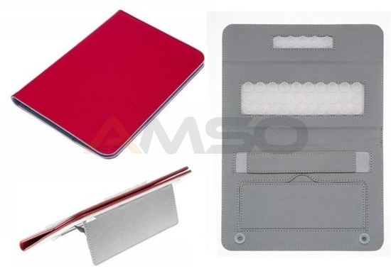 "Etui do tabletu Manta 10,1"" MTE1002 TABLET CASE"
