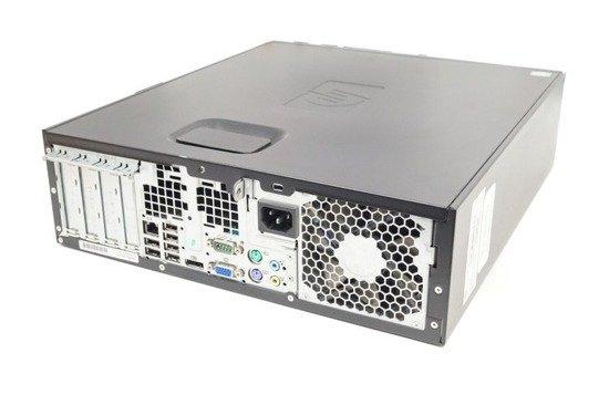 HP Mini 210-1015SG Notebook Broadcom GPS 64 Bit
