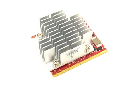 HP ENVY 23-d050xt TouchSmart AMD Graphics 64Bit