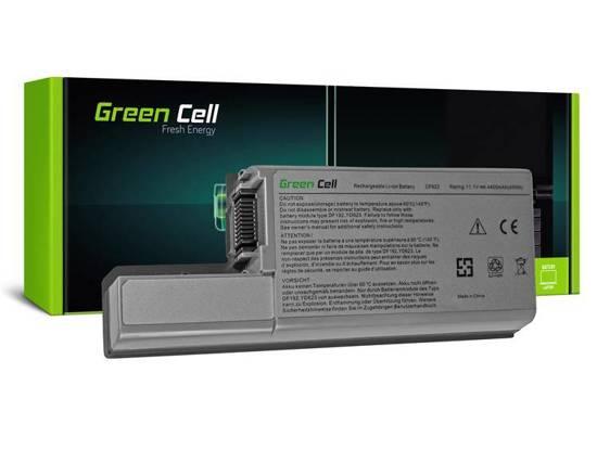 HP Mini 210-1008TU Notebook Broadcom VGA Driver