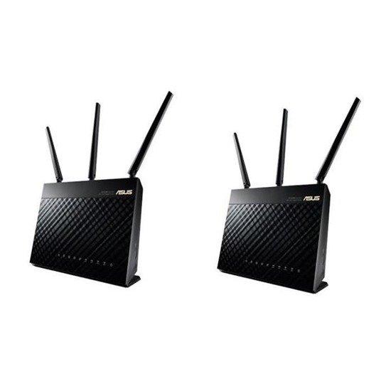 Samsung NP-P480-JA03US Broadcom WLAN Windows 7 64-BIT