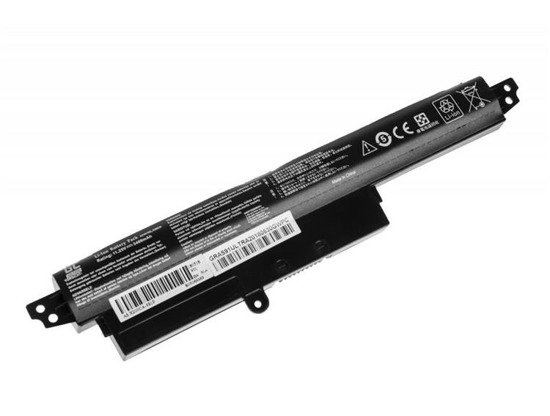 New Driver: HP Mini 210-1010EK Notebook Broadcom VGA
