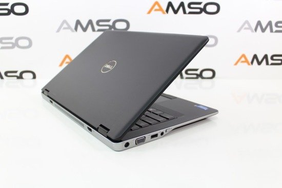 Dell Ultrabook e6430u i7-3667u 8GB 128GB SSD