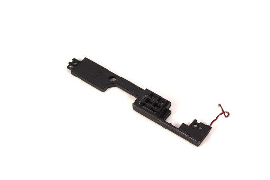 HP MINI 110-1126LA NOTEBOOK BROADCOM DECODER CARD 64X