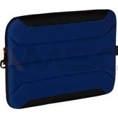 "Torba do notebooka TARGUS Zamba Netbook Sleeve 10,2"" Blue"