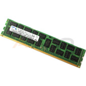 Pamięć RAM 4GB DDR3 10600R do R610 R710 R910 G6 G7