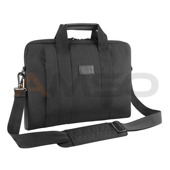 "Torba do notebooka TARGUS City Smart 15.6"" Slipcase Black"