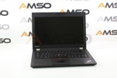 Lenovo Ultrabook T430U i5-3317U 8GB 240GB SSD Windows 7 Home Premium