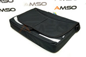 Torba na laptopa Dell Carrying Case 15.6'' 75YDH