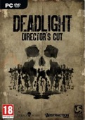 Gra Deadlight: Director's Cut (PC)