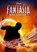 Gra Disney Fantasia Music Evolved (XBOX 360)