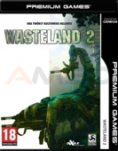 Gra Wasteland 2 (PC)